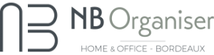 NB ORGANISER - Home Organiser Bordeaux